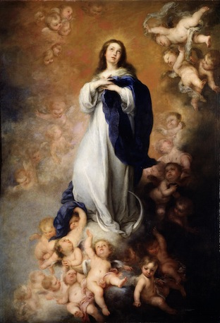 immaculate_conception_Murillo